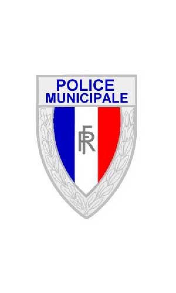 Accueil for Reglementation piscine municipale